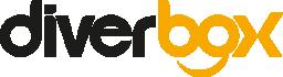 Diverbox - Cabina de fotos instantáneas